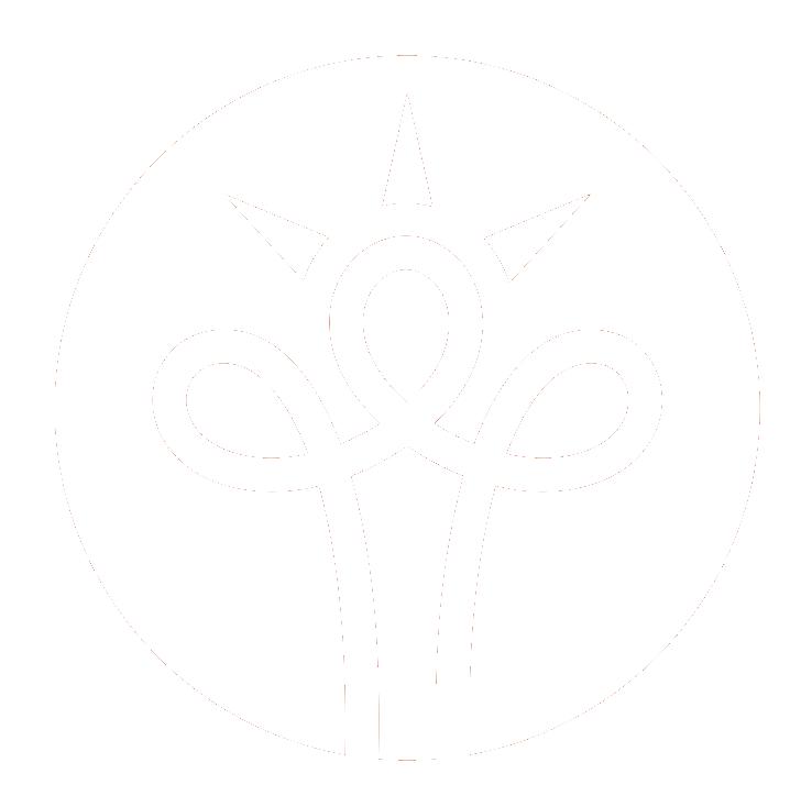 JAMB Logo 2021 White